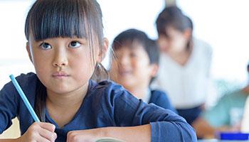土気小学校(学童)【正社員】