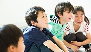 新宿区立子ども総合支援センター【正社員】