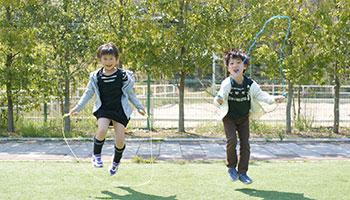 テンダーラビング学童クラブ 関口【契約社員】