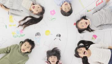 千葉エリアの複数学童施設【パート】